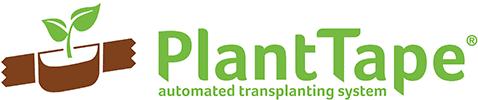 Planttape Inc